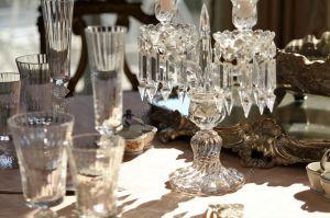 Salon Villa Ephrussi de Rothschild