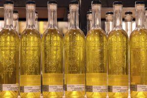 Olive oil - L'olivier Nice